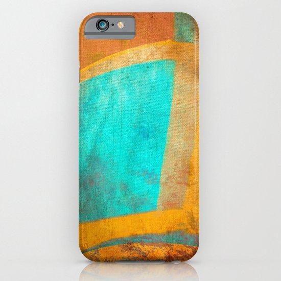 Osíris iPhone & iPod Case