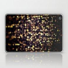 goldgasm Laptop & iPad Skin