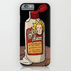 Lotion Slim Case iPhone 6s