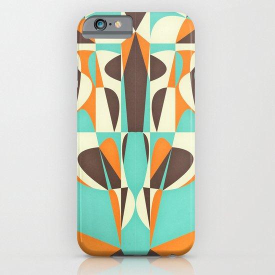 Serious Fun iPhone & iPod Case