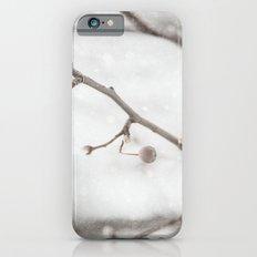 Crisp. iPhone 6 Slim Case
