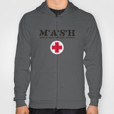 MASH Hoody