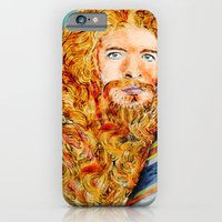 When i was young iPhone 6 Slim Case