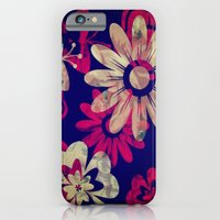 Beautiful iPhone 6 Slim Case