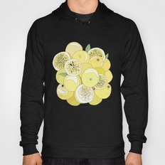 LemonLemonLemon Hoody