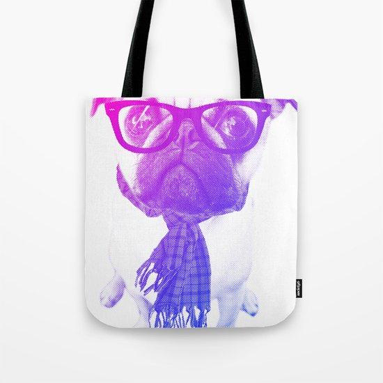 Abelard Tote Bag