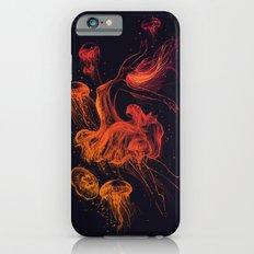SILENTLY Slim Case iPhone 6s