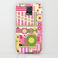 iPhone Cases featuring 12.5 by Shelly Bremmer