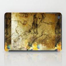 62 iPad Case