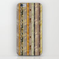 Intermezzo iPhone & iPod Skin