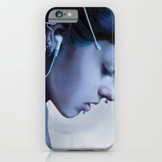 Listen Yourself iPhone 6s Slim Case