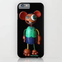 Amin Favolas iPhone 6 Slim Case