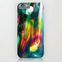 iPhone & iPod Case featuring æther by j.Webster