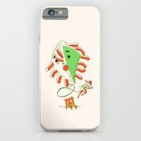 - 凧 -  iPhone 6 Slim Case