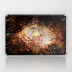 Planetary Soul Bodhi Laptop & iPad Skin