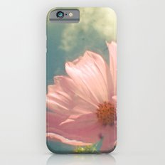Leading the Way Slim Case iPhone 6s