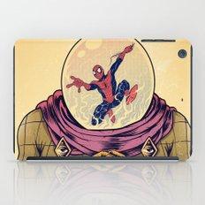 Mysterio iPad Case