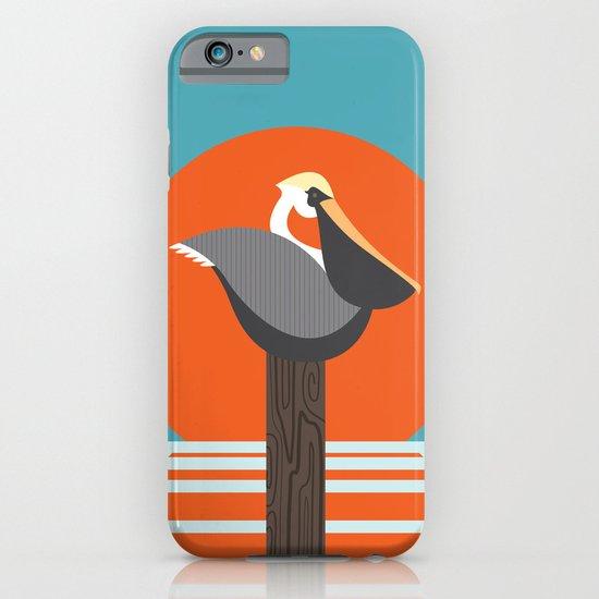 Pelican iPhone & iPod Case