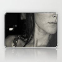 Static Laptop & iPad Skin