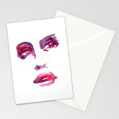 Lady R Stationery Cards