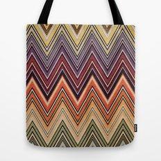 MISSONI Tote Bag