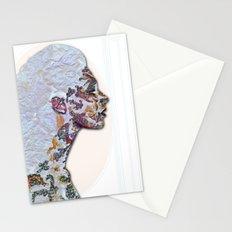 La Fleur Stationery Cards