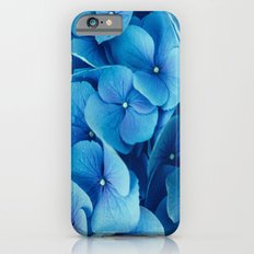 French Blue iPhone 6 Slim Case