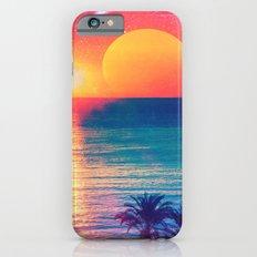Jamaica. iPhone 6 Slim Case
