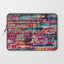 Rain Laptop Sleeve