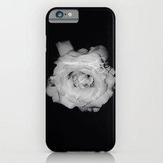 NEEDLE iPhone 6 Slim Case