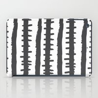 hatch iPad Case