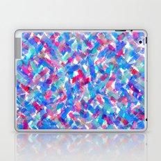 Mixed Berry Laptop & iPad Skin