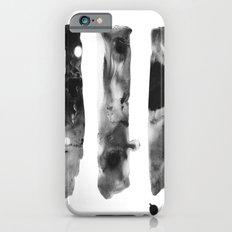 Three Worlds iPhone 6s Slim Case