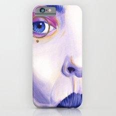 Close Up 4 Slim Case iPhone 6s