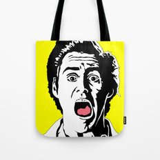 Ace Tote Bag