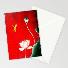 Vietnamese Landscape Stationery Cards