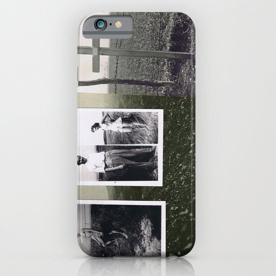 """""""Allelujah! Don't Bend! Ascend!"""" by Cap Blackard iPhone & iPod Case"""