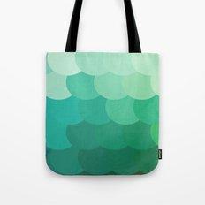 if i'm lost at sea Tote Bag