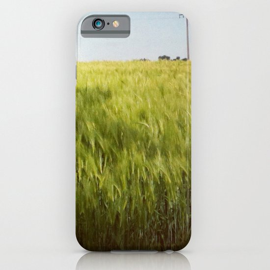 InLove iPhone & iPod Case