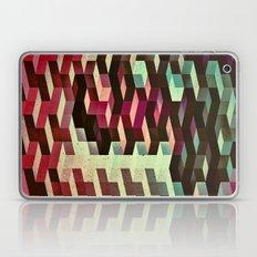 bryck Laptop & iPad Skin