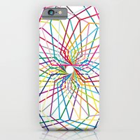 Chaos 2 Order iPhone 6 Slim Case