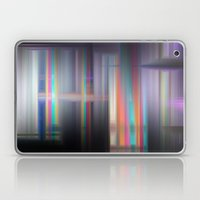 Abstract II Laptop & iPad Skin