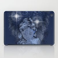 Wish Upon A Star iPad Case