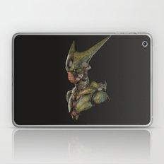 cell Laptop & iPad Skin