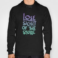The Shore Hoody
