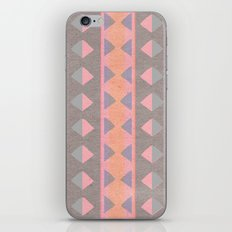 Montana Weave iPhone & iPod Skin