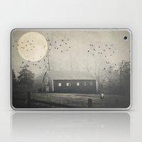 Dream A Little Dream....… Laptop & iPad Skin