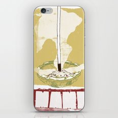 Mame iPhone & iPod Skin