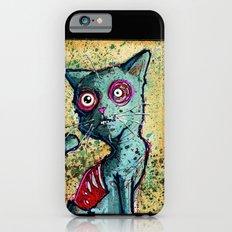 Petey Slim Case iPhone 6s