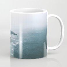 Cape Foulweather Mug